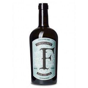 Ferdinands Dry Gin