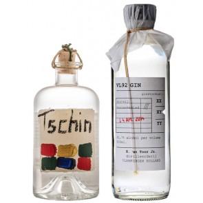 Luxus Gin Set