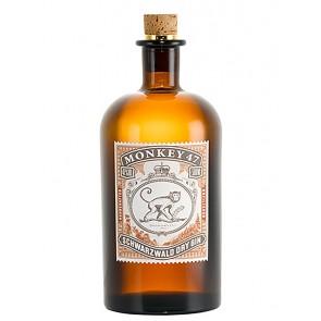 Monkey Distillers Cut 2016
